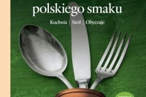 historia_polskiego_smaku