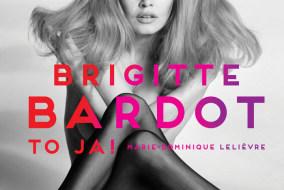 Brigitte Bardot to ja!