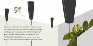 Tyranozaur i Traktorzystki fragment