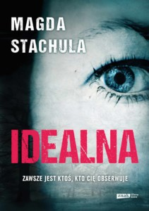 Stachula_Idealna
