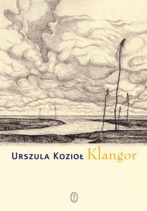 Koziol_Klangor
