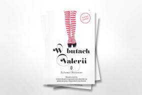 w_butach_valerii_x3