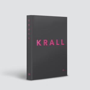 KRALL-wiz