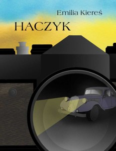 haczyk2