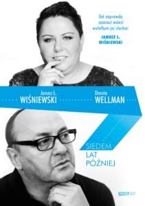 Wisniewski_Wellman_Siedem_lat_pozniej