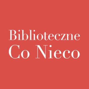 bcn_logo_fb_1