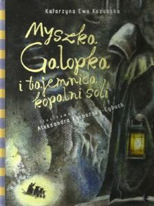 myszka_galopka