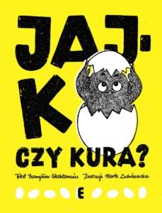 okladka_jajko_czy_kura