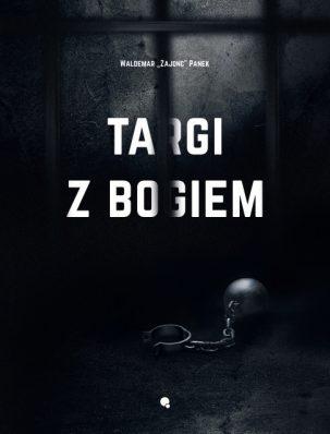 Targi z Bogiem Waldemar Zajonc Panek