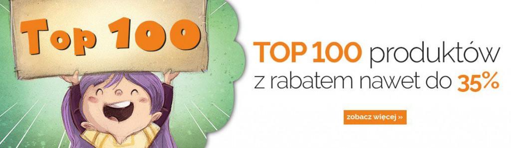 Egmont top 100