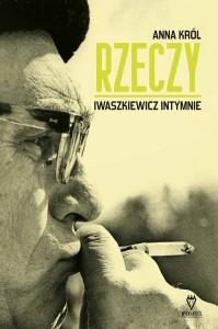 Rzeczy_Iwaszkiewicz