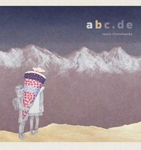 big_abc.de_i0R7F