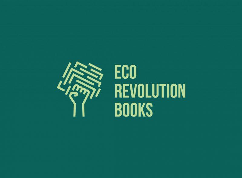 Eco Revolution Books