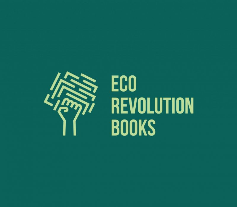 Eco Revolution Books